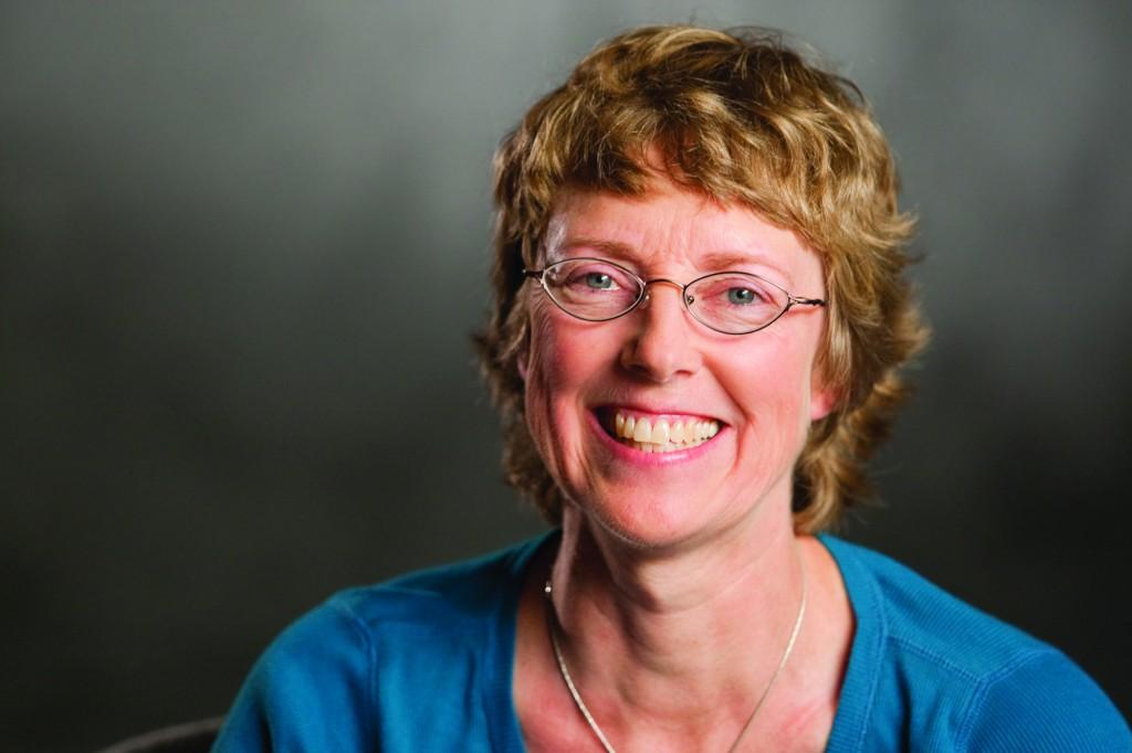 Nona Wills, colon cancer