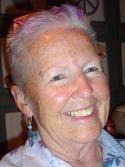 Donna Beveridge