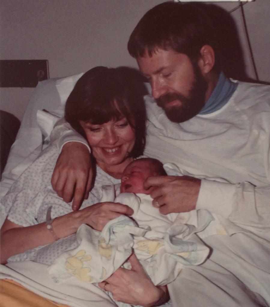 Stephanie Atwood birth day