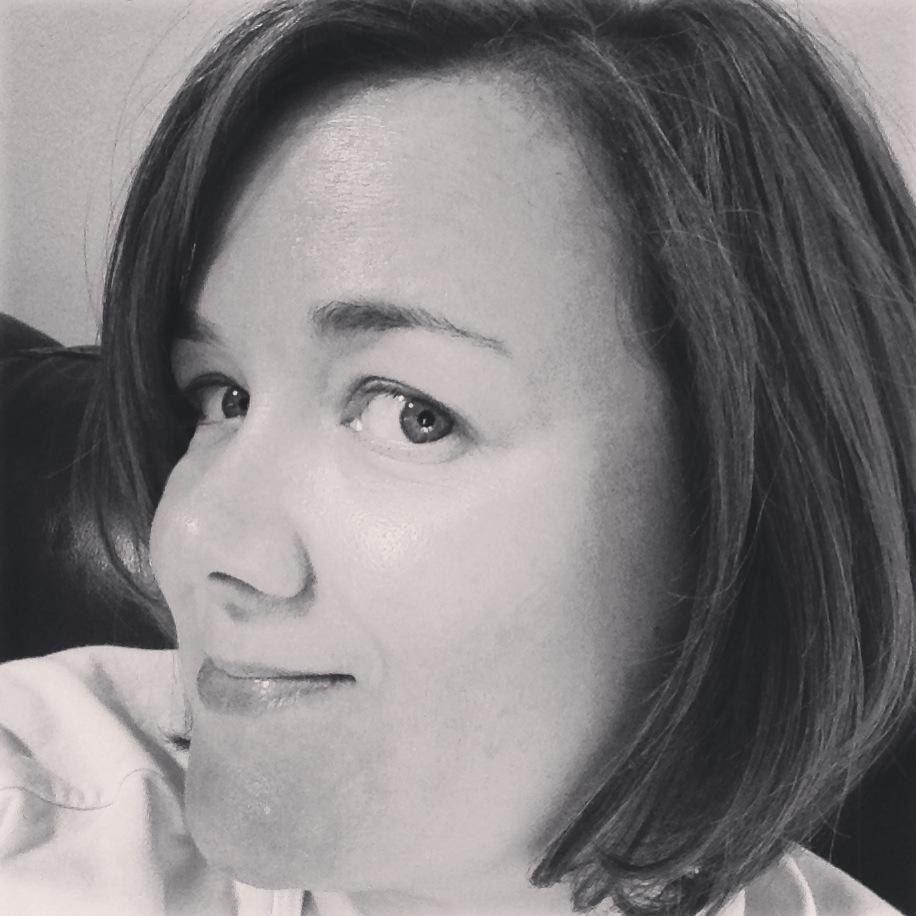 Becky Sawtelle 9_20_2013, weight loss surgery