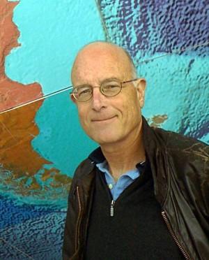 Joe Semmes