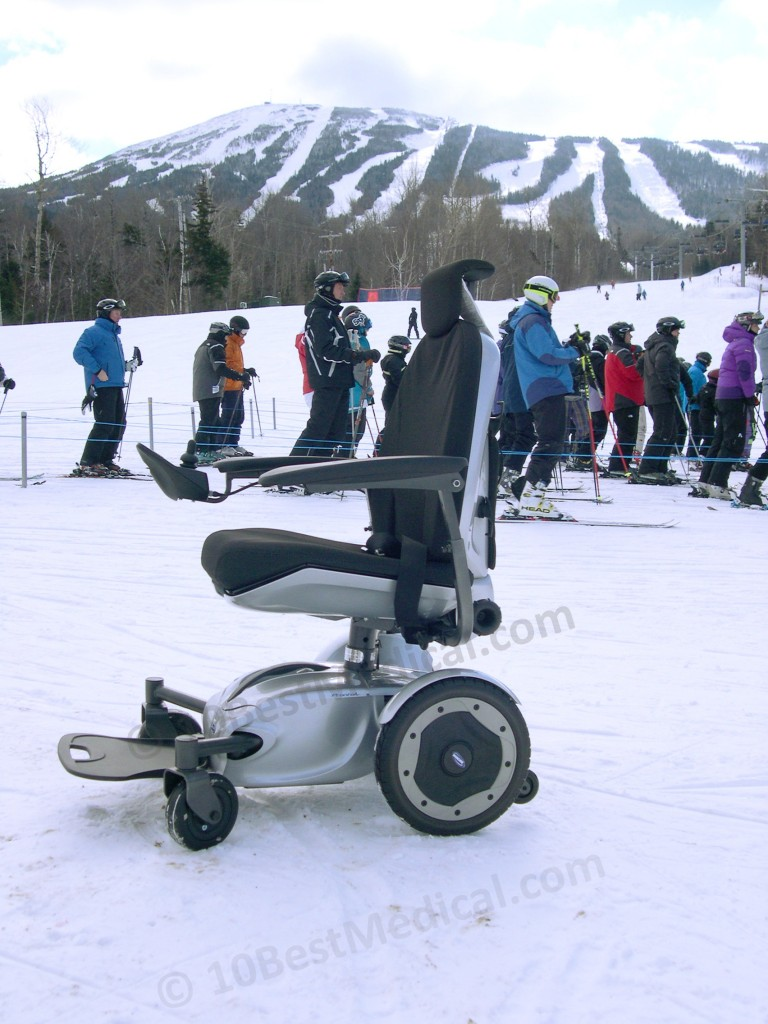 POWER_WHEELCHAIR_SUGARLOAF_SKI_LINE-wm