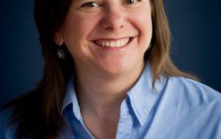Dr. Suzanne Hoekstra