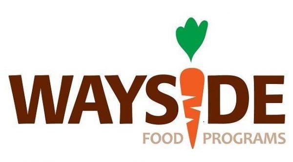 Wayside logo