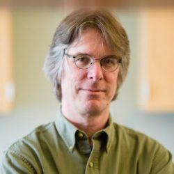 James Coffman, Ph.D/zebrafish and stress