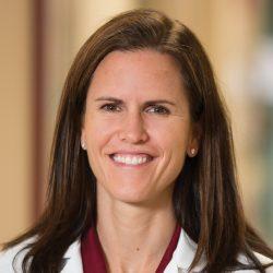 Dr. Lauren Adey
