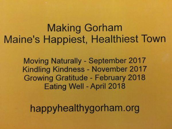 HHG Card