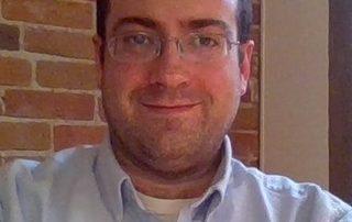 David Aronson, Lyme Disease therapist