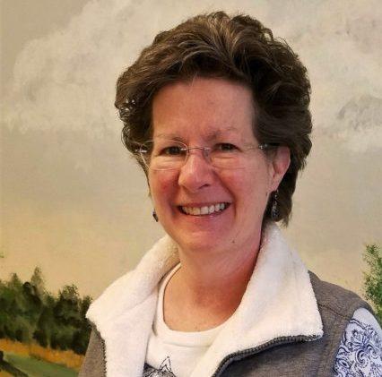 Hypnosis: Kathy Sheehan