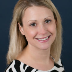 Dr. Molly O'Malley/sore throat