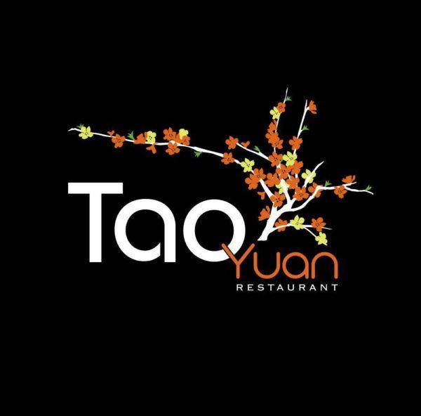 Tao Yuan Restaurant logo