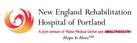 Celebrating Creativity with New England Rehab Hospital's Artists and Crafters @ New England Rehabilitation Hospital of Portland | Portland | Maine | United States