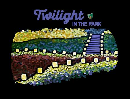 Twilight in the Park @ Deering Oaks Park |  |  |