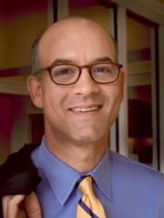 Dr. Matthew Siegel, autism