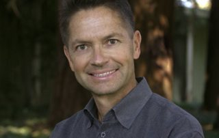 Dr. Robert Emmons