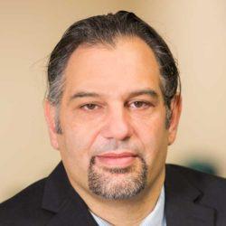 Dr. Michael Saraydarian