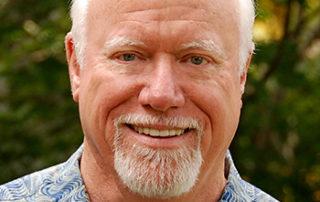 Nicholas Lore career coach