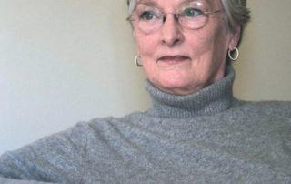 Jane Tholen/antidepressants