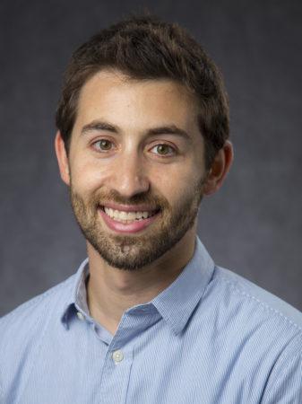 Dr. Evan Barnathan