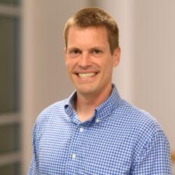 Dr. Stephen Clark, spine specialist