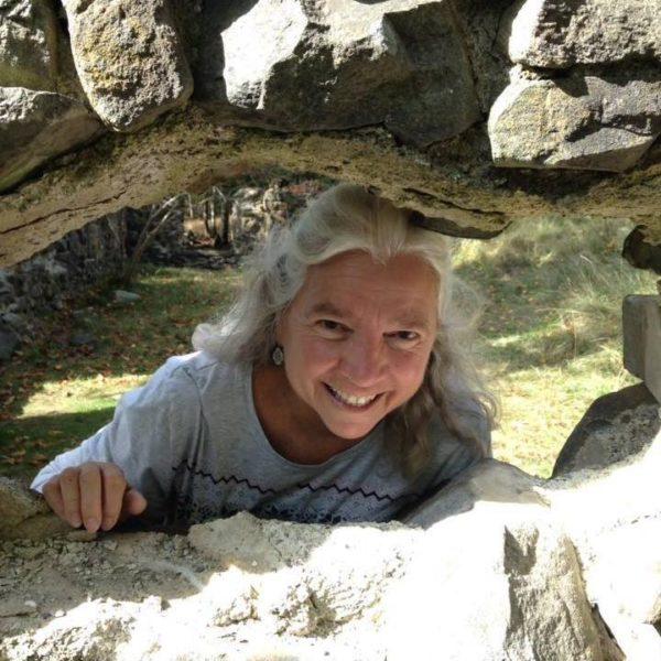 Jennifer Fitzpatrick/nurse story