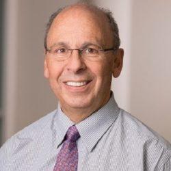 Dr. Dan Robbins spine specialist