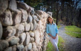Luanne Cameron/hyperparathyroid