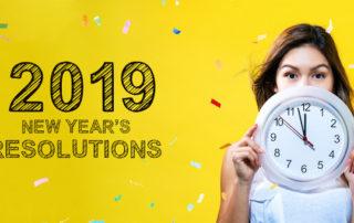 2019 resolutions/Adobe