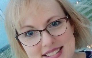 Dawn DeBois/LEMS/autoimmune disease