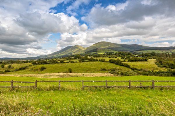 County Tipperary/Adobe Stock