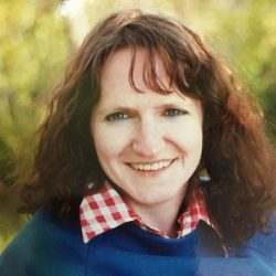 Kathy McInnis-Misenor