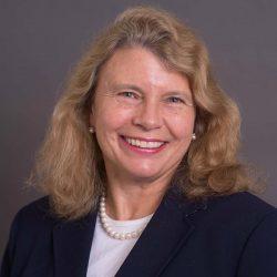 Dr. Dora Anne Mills