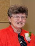 Sister Miriam Therese Callnan