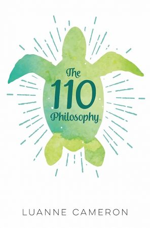 110 Philosophy cover