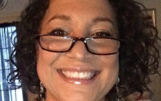 Rhonda Montanez