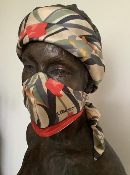 Masked Deceit