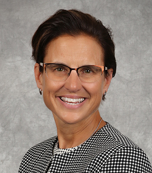 Jill Berry Bowen Job Coach