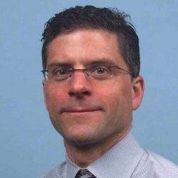 Dr. Andrew Corsello