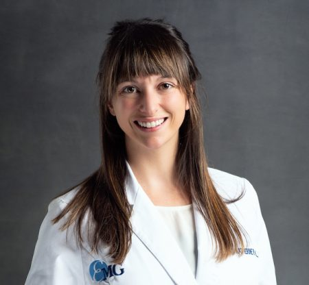 Dr. Katherine Hill/dry eyes